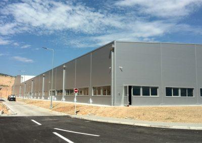 Kentaur-Impex-Industrial-Buildings-Adient(Johnson-Control)-2