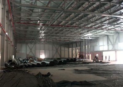 Kentaur-Impex-Industrial-Buildings-Adient(Johnson-Control)-4