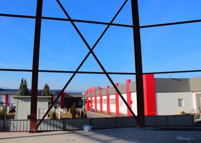 Kentaur-Impex-Industrial-Buildings-Vincini-2