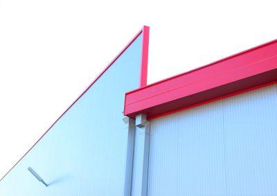 Kentaur-Impex-Industrial-Buildings-Vincini-3