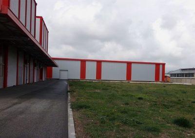 Kentaur-Impex-Industrial-Buildings-Viva-Sokovi-2
