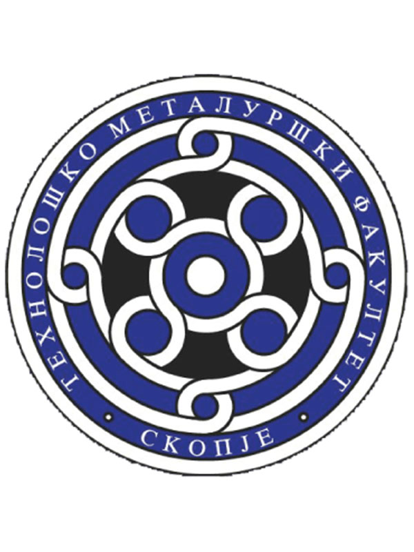 "University ""St. Cyril and Methodius"""