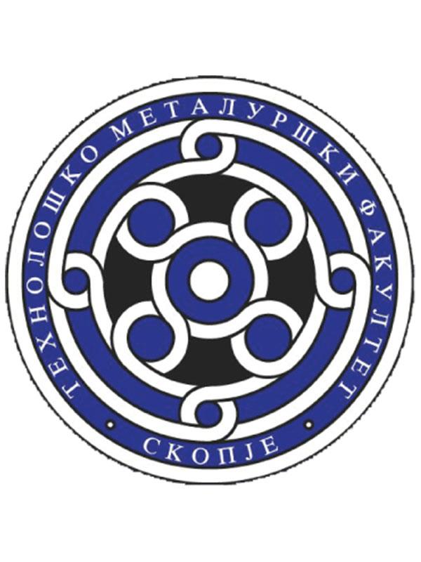 "Универзитет ""Св. Кирил и Методиј"""